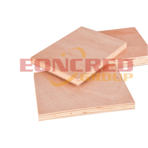 2440mm x 1220mm flexible marine plywood flooring