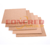 2.2mm Thin Mdf Skirting Board Bath Panel Sheets Strips Shiplap