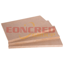 16mm bath panel thick mdf for cabinet doors