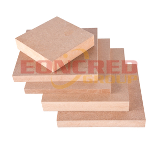 20mm Thick Mdf Window Board for Cabinet Doors