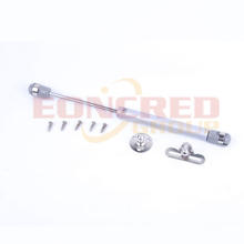 80n door care Furniture gas springs