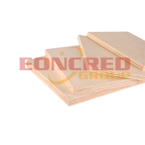 18mm recoverable commercial plywood for commercial flooring