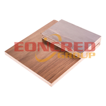8mm Laminated Plywood Door Wood Furniture Kitchen