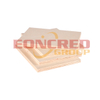 High Quality 18mm Birch Commercial Plywood