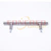 128mm Furniture Handle Hardware