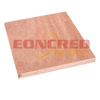10mm marine plywood for boats