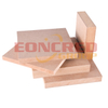 20 mm thick mdf sheets for Cabinet Doors