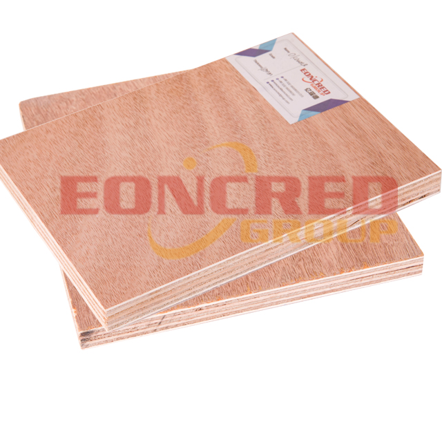 10mm 8 x 4 marine plywood sheets