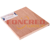 2440mm x 1220mm 8.0mm marine plywood wardrobe for boats