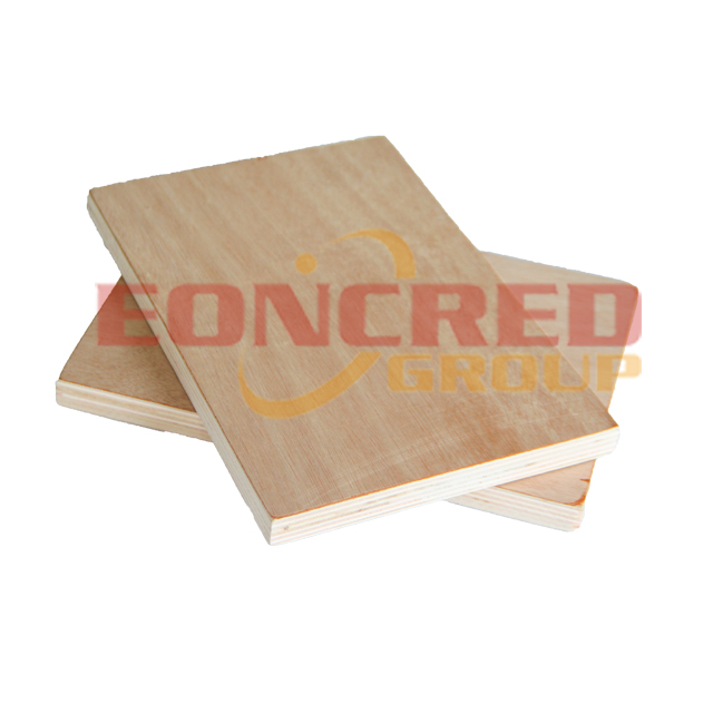 9-25mm Cabinet Useage Fancy Plywood