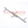 96mm Furniture Drawer Handle And Pull