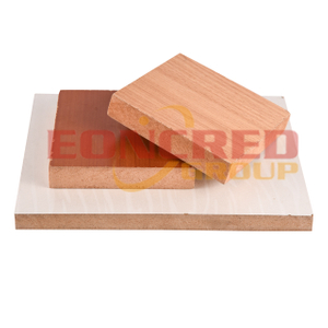 Laminated Mdf Board for Cabinet Black Laminated Sheets Workbench Timber Window