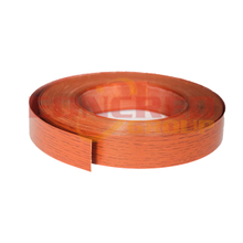 3mm pvc edge banding for furniture