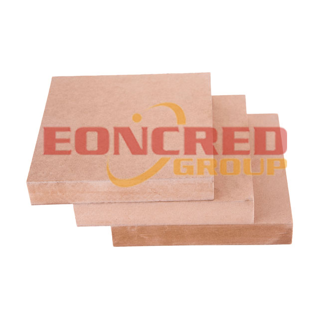 12mm Thick Mdf Board Size