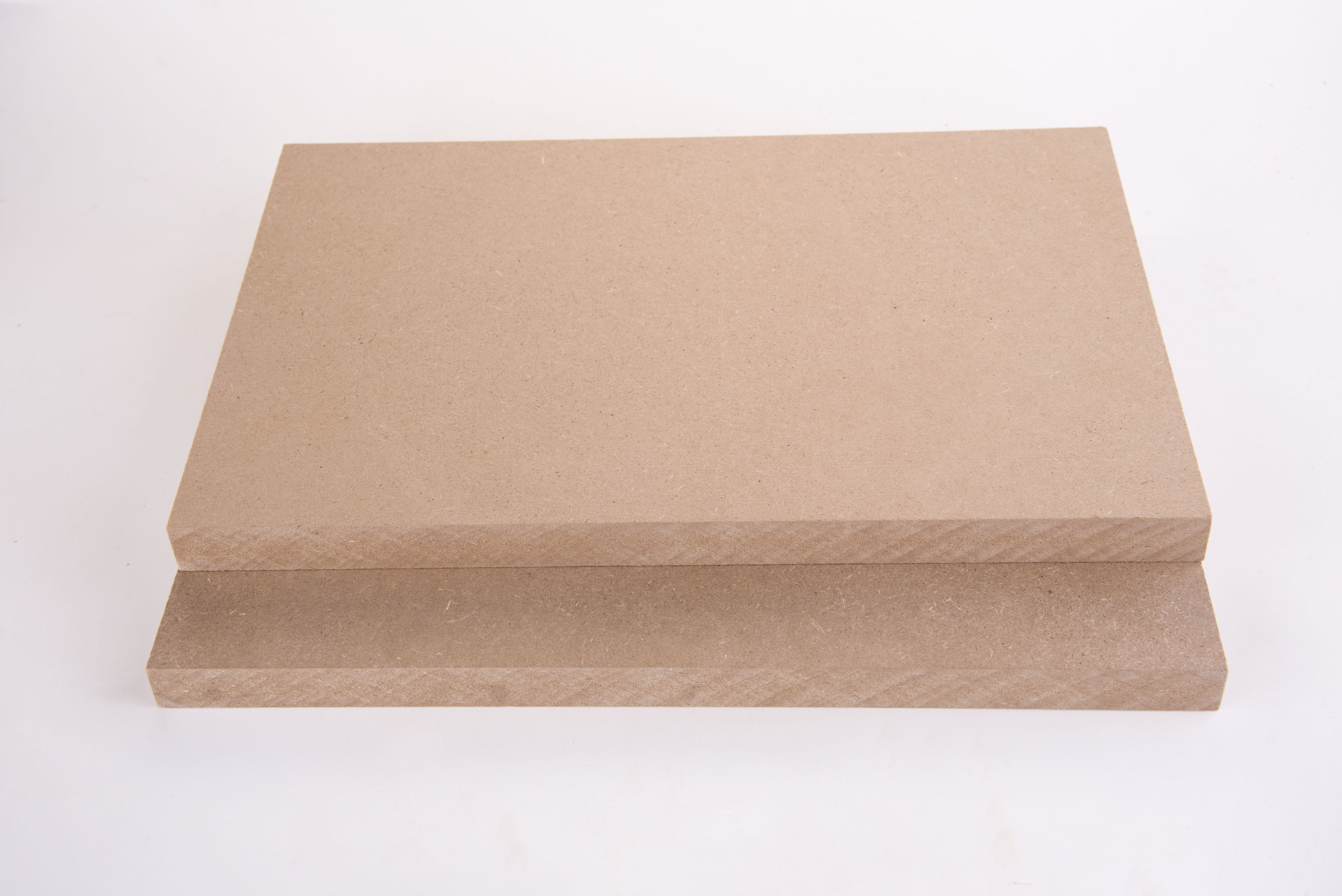 Laminated MDF Guide