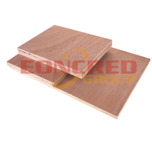 8mm 1220x2440mm Marine Plywood for Cabinets