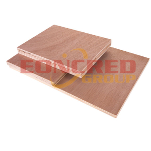 8mm Marine Plywood for Cabinets