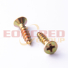 M8 Furniture Screws for Table
