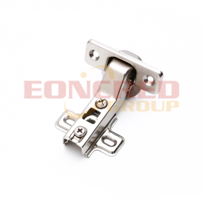 40mm variable overlay normal hinge