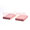 15mm 1220x440mm Hpl Thick Mdf for Shelves