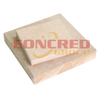 15mm thick mdf sheet for cabinet doors