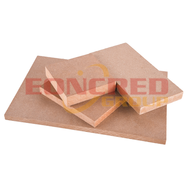 Understanding of MDF and PVC edge banding