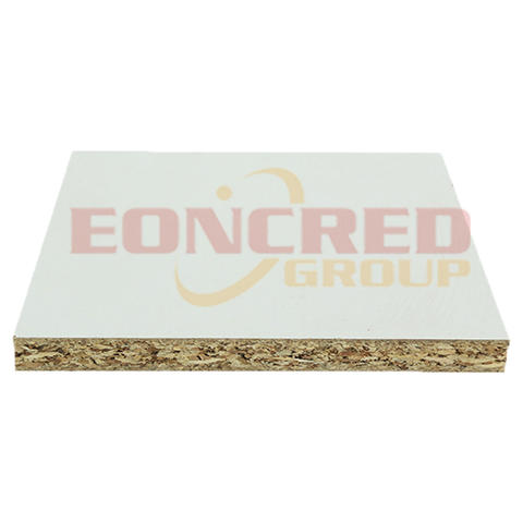 What is laminate board board used for?