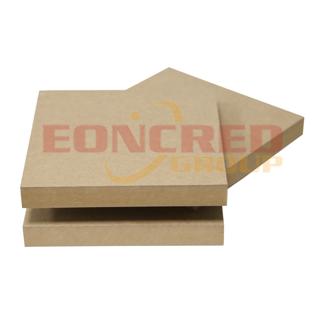 What's the features of MDF