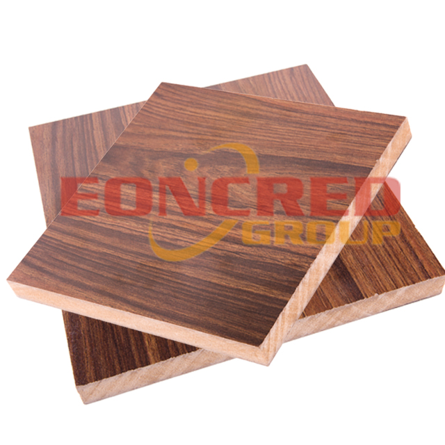 15mm Laminated Mdf Bathroom Wall Panels From China Manufacturer Eoncred Group